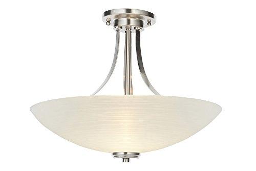hilton-3-light-satin-chrome-and-glass-semi-flush-ceiling-light-fitting