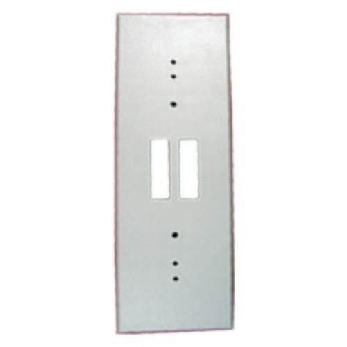 Preisvergleich Produktbild Bosch TP160