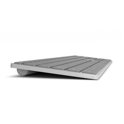 microsoft-surface-tastatur-grau-qwertz