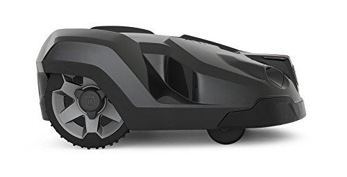 Husqvarna Automower 430X - 4