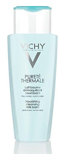 Vichy Pureté Thermale Latte Struccante - 200 ml