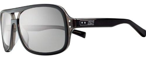 Nike Sonnenbrillen EV0688 Vintage 97 Vintage 97 001