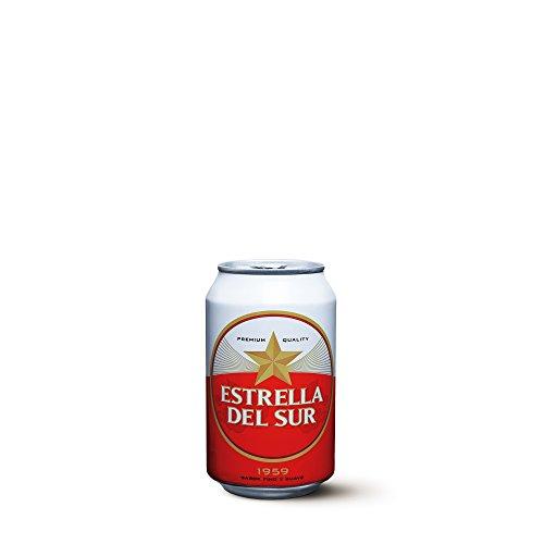 estrella-del-sur-cerveza-330-ml