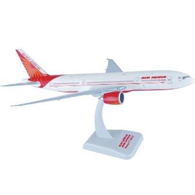 boeing-777-200lr-air-india-nc-1200