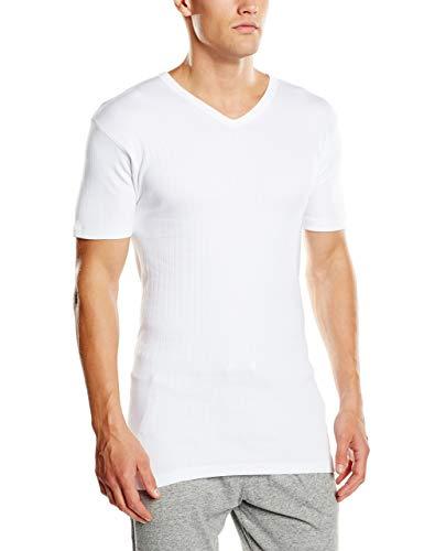Abanderado Termal Camiseta térmica