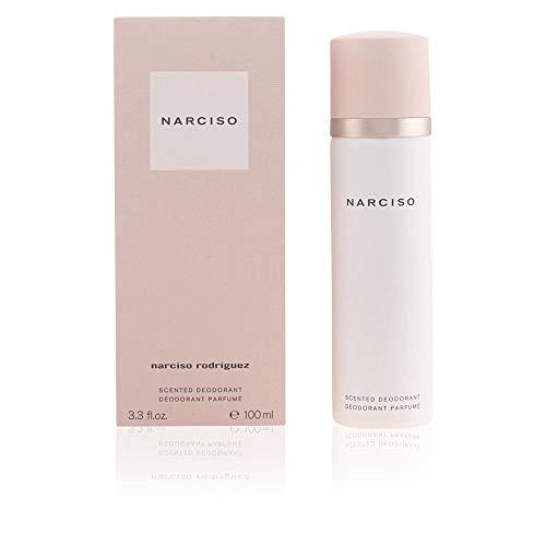 Narciso Rodriguez Narciso Scented Deodorant 100ml