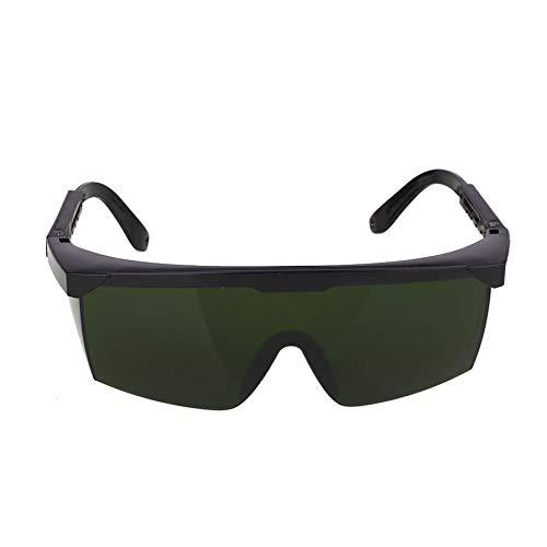 Brueder Mannesmann M40100 Glasses