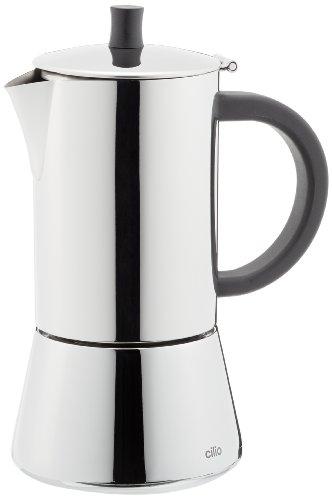cilio-342024-espressokocher-figaro-4-tassen