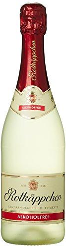 Rotkppchen-Sekt-Alkoholfrei-6-x-075l