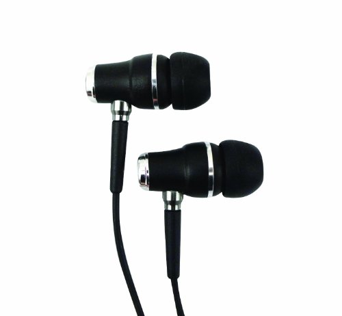 tribeca-genuine-wood-ear-buds-ebony