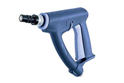 Pistolet nito maxireel 10–15–20 pour 2 m