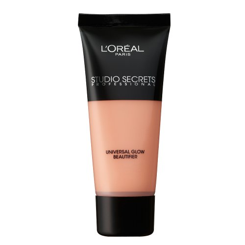 loreal-paris-studio-secrets-universal-glow-make-up-1er-pack-1-x-30-ml