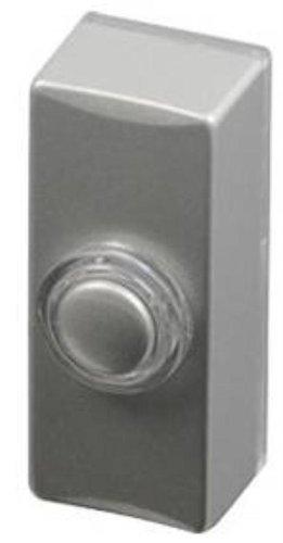 Preisvergleich Produktbild SCS Sentinel Golf 7710 G Wasserdichte Drucktaste