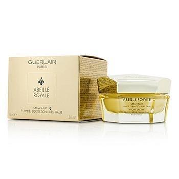Guerlain Abeille Royale Crema da Notte - 50 ml