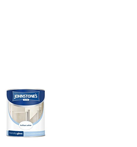 johnstones-306534-non-drip-gloss-paint-brilliant-white125