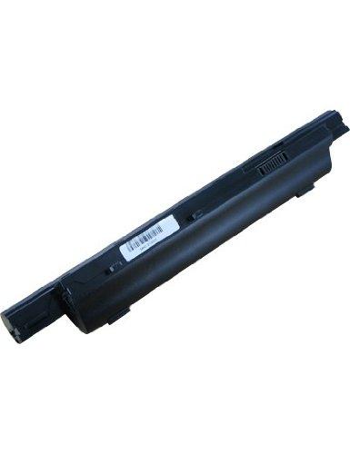 Batterie pour ACER ASPIRE 3410, Haute capacité, 11.1V, 6600mAh, Li-ion