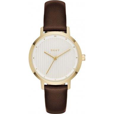DKNY Reloj de mujer NY2639