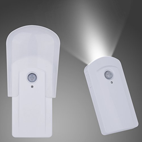 basstop-sensor-automatic-nightlight-led-wall-light-flashlight-torch-wireless-battery-operated-motion