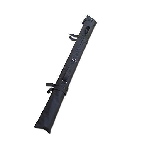 SOOKi Bolsa Transporte Espada, Bolsa Almacenamiento Bolsa Espada China Kung Fu Bolsa Transporte Espada Correa Samurai Sword Katana
