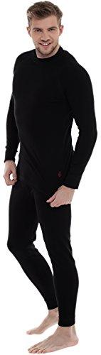 mens-thermal-set-long-sleeve-shirt-long-johns-model-hr052-silverplus-black-m