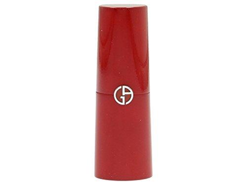 giorgio-armani-rouge-ecstasy-rich-lipcolor-nr-511-pink-blush-femme-women-lippenstift-4-g