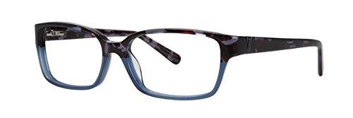 kensie-gafas-rosa-de-la-medianoche-49mm
