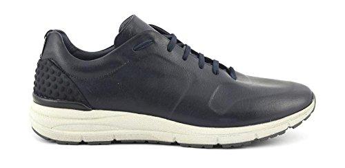 Sneaker Cafè Noir PA101 blu I16.228 BLU En Venta Baúl VWIxxxKJ