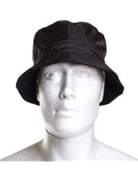 Amazon.it  uomo - Marche popolari   Cappelli alla pescatora   Cappelli e  cappellini  Abbigliamento 8696178e1f74