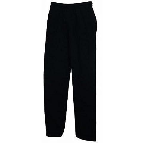 Fruit Of The Loom - Pantalon de jogging - Homme