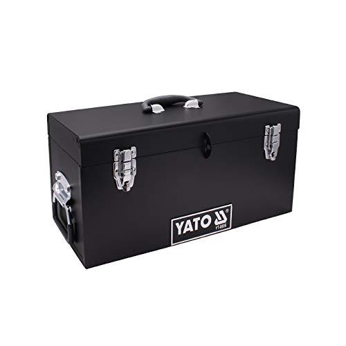 Yato YT-0886 Cantilever Tool Box