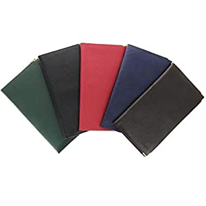 Karl Loven Geldbörse + RFID – Brieftasche – Kreditkarte – Visitenkarte – Visitenkarte – Fidelität – Leder – Herren…