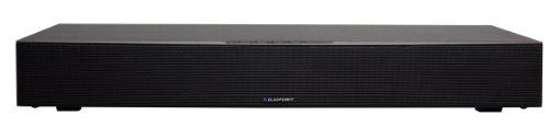 Blaupunkt LS 178-1 2.1 Soundboard mit integriertem Subwoofer, Bluetooth Verbindung, lernbare Fernbedienung (60 Watt RMS, digitale und analoge Anschlüsse) schwarz Blaupunkt Dvd