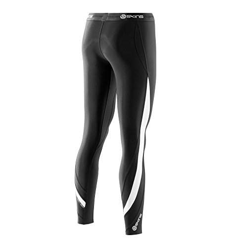 Skins-Dnamic-Thermal-Womens-Long-Tights