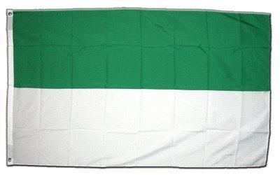Flagge Schützenfest - 60 x 90 cm