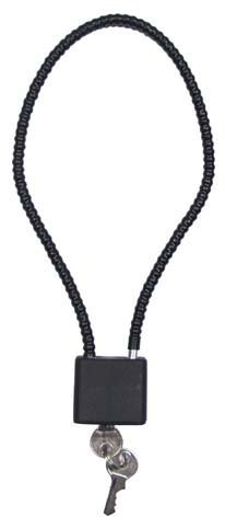 max-fuchs-cable-lock-with-2-keys-length-36-cm