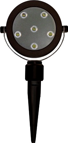 rito-lite-lpl725-6-led-spotlight-inalambrico-etiquetadores-negro-al-aire-libre-casa-jardin-alimentac