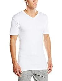 Abanderado Termal Camiseta térmica para Hombre