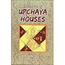 Charisma of Upchaya Houses