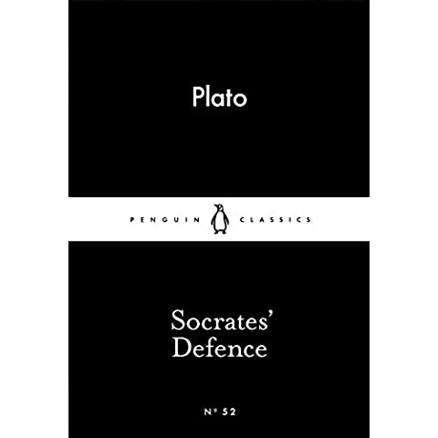 Socrates' (Little Penguin)