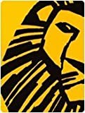 The Lion King: Original Broadway Cast Recording by Various Artists (2009-10-19)
