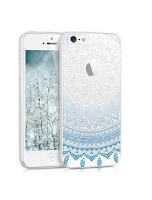 coque-iphone-se-silicone-pacyerr-iphone-5s-coque-ultra-hybrid-coussin-crystal-soft-gel-tpu-housse-tr