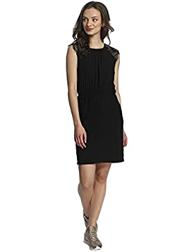 Vero Moda Damen Kleider / Kleid vmNadenka