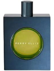 Perry Ellis Citron POUR HOMME par Perry Ellis - 100 ml Eau de Toilette Vaporisateur