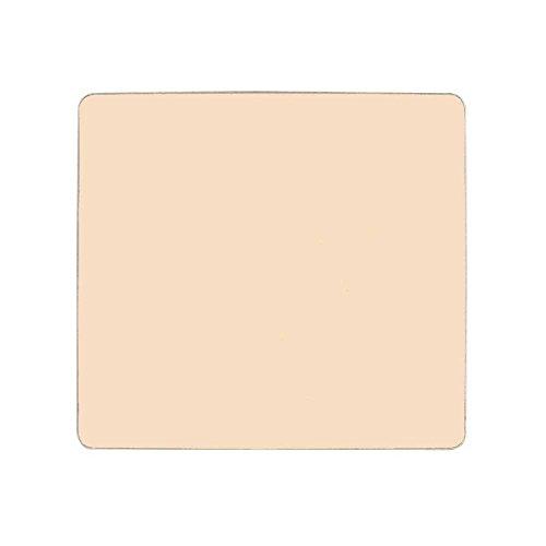 aveda-inner-light-dual-foundation-linen-03-7-g-langhaltende-farbe-verleiht-einen-ebenmassigen-teint