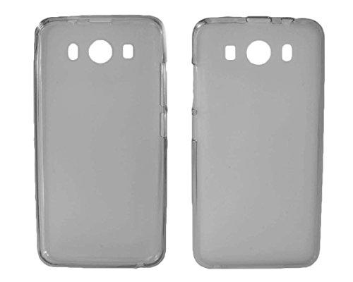 caseroxx-handy-tpu-bumper-fr-phicomm-clue-l-aus-tpu-stofeste-schutzhlle-smartphone-handyhlle-tpu-in-