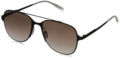 Carrera Sonnenbrille (CARRERA 114/S) SMTBROWN (BROWN SF)