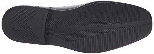 Bostonian Mens Mendon Easy Slip-On Loafer Black