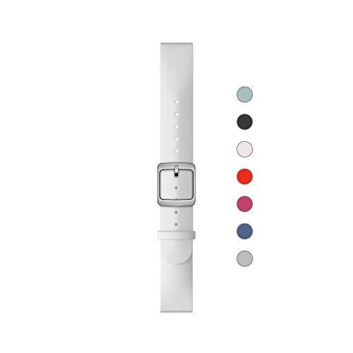 Withings/Nokia - Bracelets pour Steel HR 36mm, Steel HR Rose Gold, Move, Steel, Activité, Pop, Activité Premium