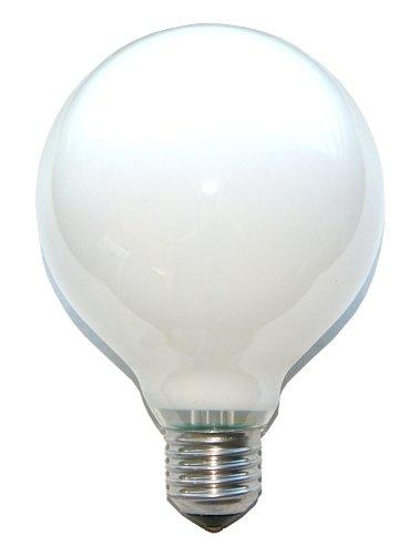 1-x-globe-glhbirne-glhlampe-60w-60-watt-e27-opal-g95-95mm-globelampe