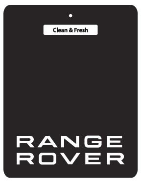 2-for-5-deal-range-rover-car-air-freshener-black-series-44l-tdv8-westminster-44l-tdv8-autobiography-